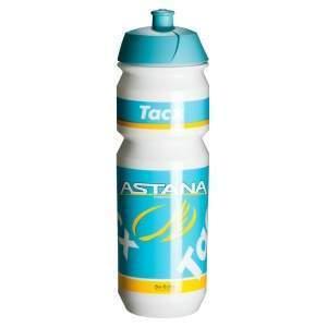 306_tacx-bidon-shiva-bio-astana-750cc